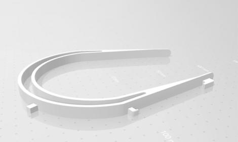 Arquivos para Impressão 3D