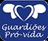 Guardiões Pró Vida