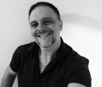 Renato Peres